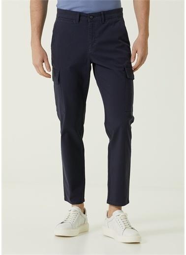 Beymen Club Spor Pantolon Lacivert